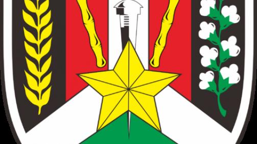 Logo_kota_magelang