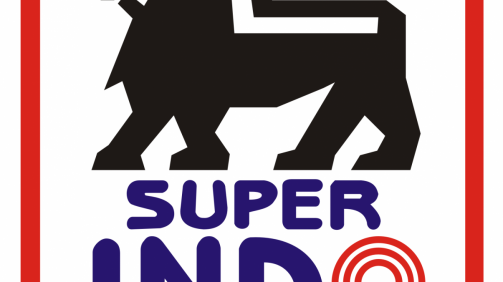 LOGO_SUPER_INDO_PNG