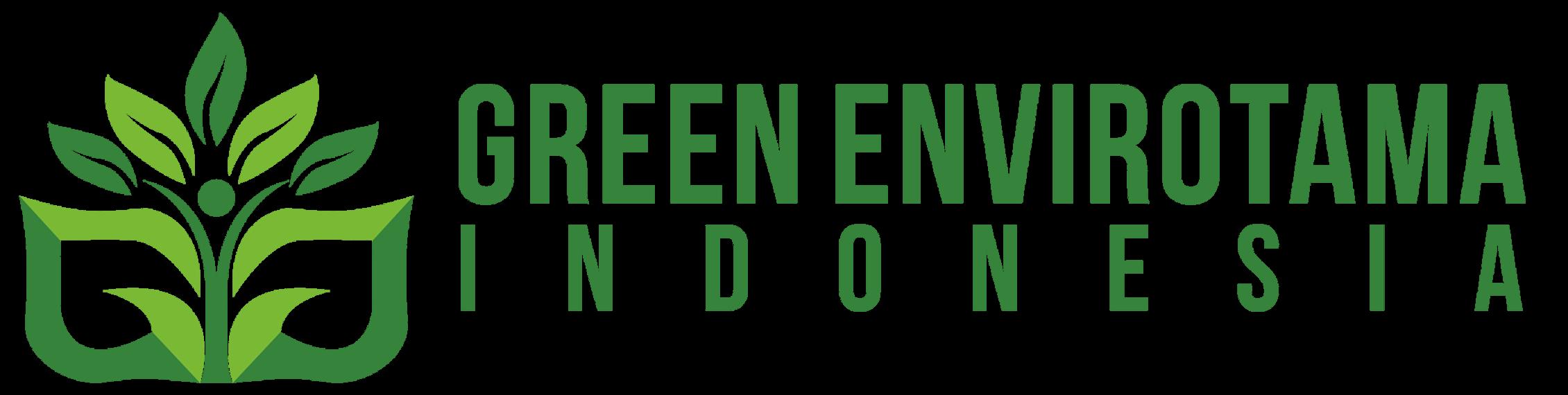 Jasa Konsultan Lingkungan Hidup Terakreditasi – Green Envirotama