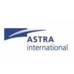 Astra-International-20140318111606