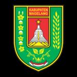 magelang-150x150